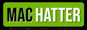 Mac Hatter